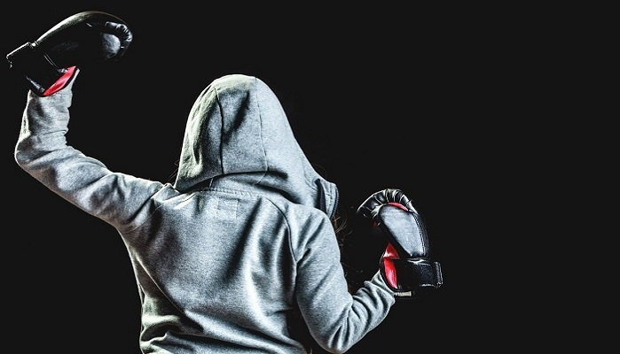 blog de artes marciales