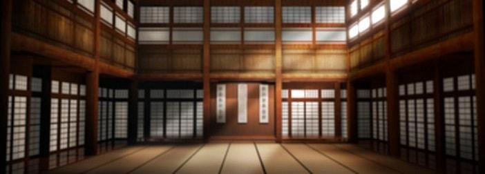 tecnicas aikido