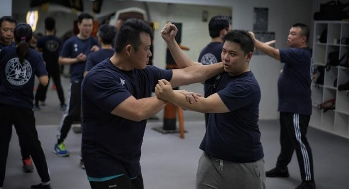 arte-marcial-wing-chun