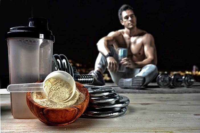 dieta-de-boxeador-para-bajar-de-peso