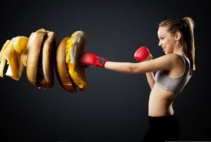 dietas-para-boxeadores