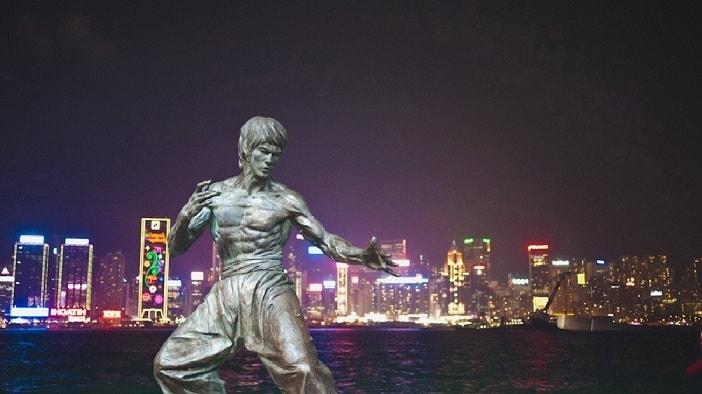 fundamentos basicos del kung fu